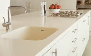 Corian Surface Dessco Countertops Solid Surface Countertops