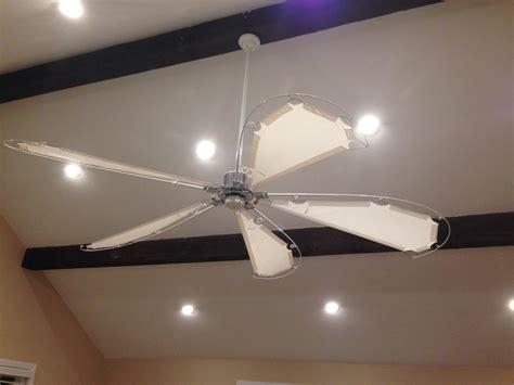 rod ceiling fan fishing pole ceiling fan taraba home review