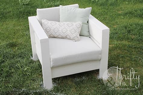 Cheap Porch Furniture Diy Porch Furniture Fabulous Inexpensive Wood Stands