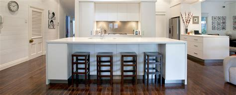 Kitchen Bath Design Custom Made Joinery Brisbane Interior Joinery Custom Cabinetry