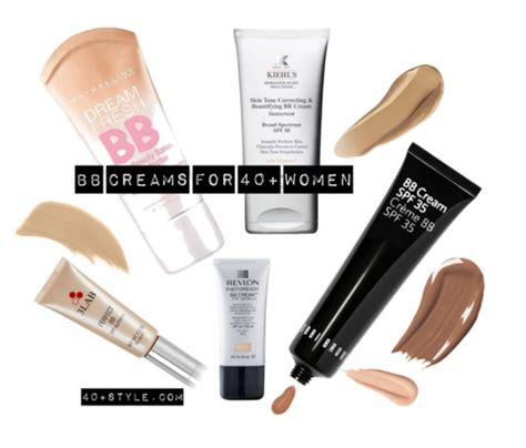 best bb what are the best bb creams for skin 40plusstyle