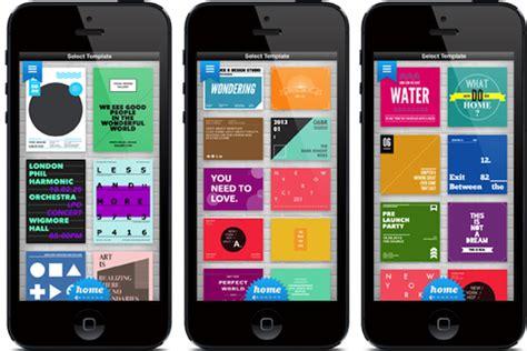 crear imagenes png online gratis phoster una aplicaci 243 n para crear posters y tarjetas