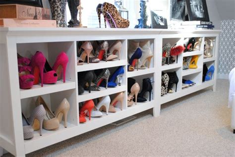shoe boutique shoe display boutique ideas shoe display