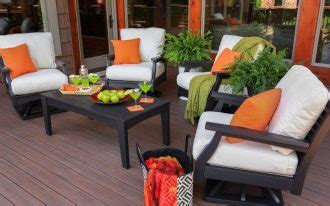 better homes and gardens ottoman cushions create stylish and stunning interiors furniture with