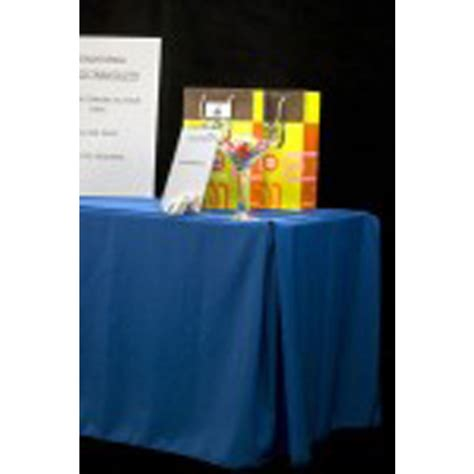 fitted tablecloths for square tables 34x34 inch card table fitted tablecloth