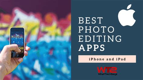 best photo editor apk free 6 best photo editing apps for iphone 2018 free