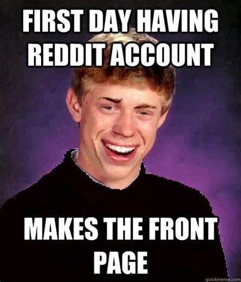 Good Luck Interview Meme - welcome to memespp com