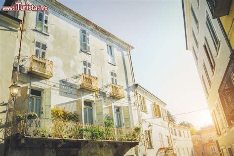 illumina italia il sole illumina le nel centro di mondov 236 foto