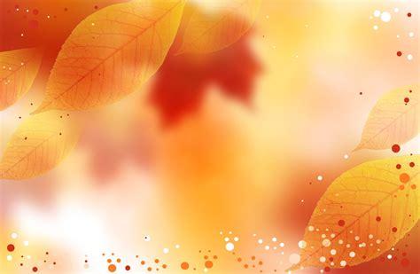 Fall Wedding Background HD Wallpaper   WallpaperSafari