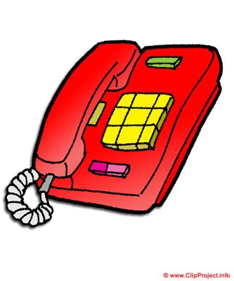 clipart gratuite telephone clipart gratuite bureau dessin picture image