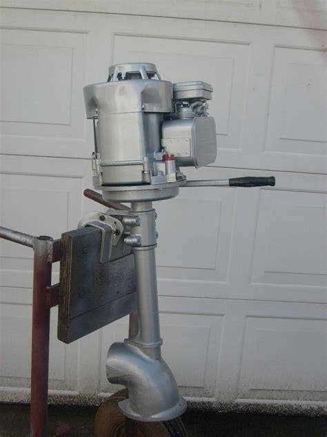 aluminum engines antique vintage briggs stratton stationary gas engines