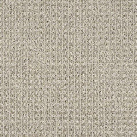 Karpet 508 Grey best 20 shaw carpet ideas on beige carpet