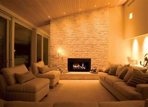 Fireplaces Canberra by Fireplace Design Ideas Get Inspired By Photos Of