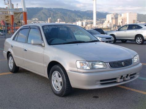 toyota web page asn search web toyota corolla used car