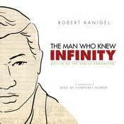 The Who Knew Infinity The Who Knew Infinity Audiobook By Robert