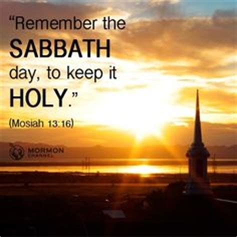 sacred rest finding the sabbath in the everyday books 1000 images about 7 day adventist on happy