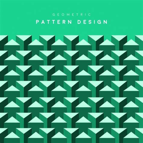 free pattern geometric ai geometric pattern design vector free download