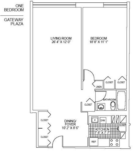 manhattan plaza apartments floor plans manhattan plaza apartments floor plans 28 images plaza