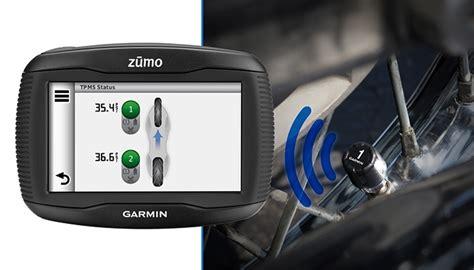 garmin zumo 390lm best price garmin tire pressure monitor sensor