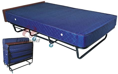 rollaway beds for sale custom rollaway extra bed hotel single bed for sale