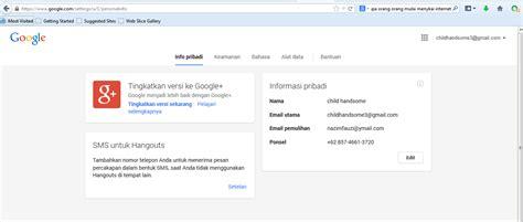 membuat email baru mudah nafaza blog cara mudah membuat email baru di gmail