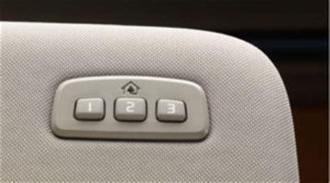 Garage Door Opener Volvo Volvo Vin Decoder Volvo Wiring Diagram And Circuit Schematic