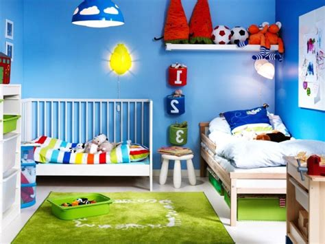 Toddler Boys Room Decor Toddler Boys Bedroom Ideas Toddler Boy Room Ideas Paint Interhomedesigns Bedroom
