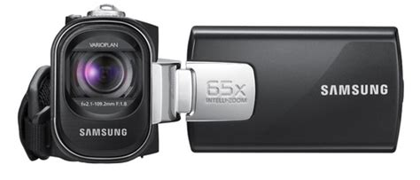 samsung f series samsung f series big zoom camcorders 52x of optical zoomy gizmodo australia
