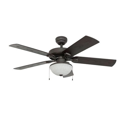 home depot outdoor ceiling fans with lights small room 10ft x 10ft or smaller indoor outdoor