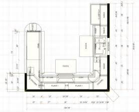Kitchen Design Blueprints Corner Pantry Cabinet Excellent Kitchen Kitchen Pantry