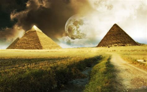 egyptian wallpaper for pc egyptian wallpapers wallpaper cave