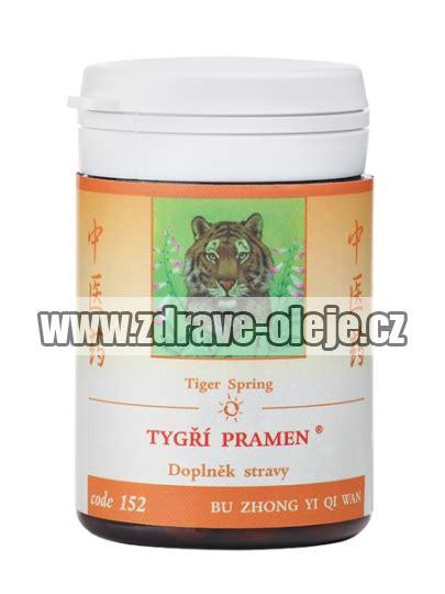 Takstar Tcm 370 Tcm370 Tcm 370 Original 100 tyg蝎 237 pramen 100 tablet tcm herbs zdrave oleje cz