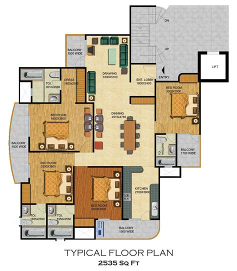 loft houses under 150 square meters houz buzz 28 house design for 150 sq meters attic houses
