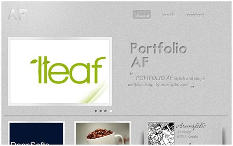 tutorial desain header website tutorial web desain arimjie blog