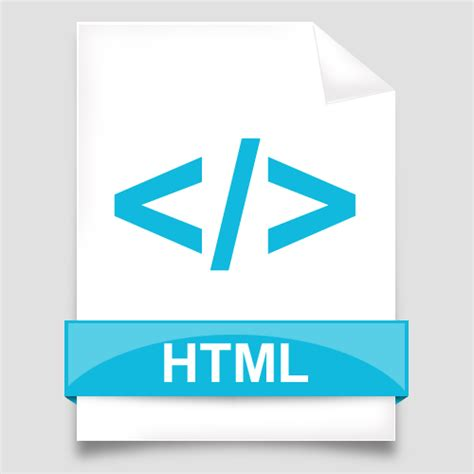 design html file online how to create your own file icon in photoshop sanjay