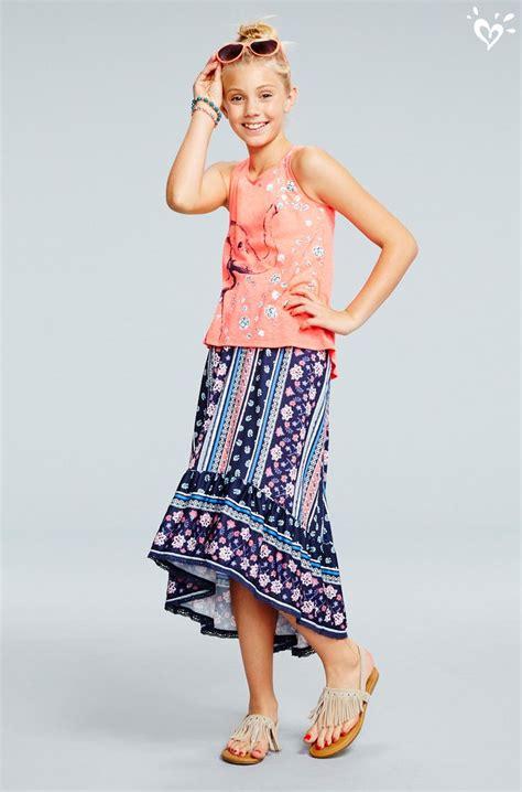 popular tween clothing 190 best twirl ready dresses skirts images on pinterest