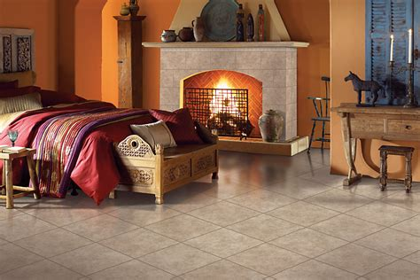 Beautiful Home Interiors Jefferson City Mo by Beautiful Home Interiors Carpet Jefferson City