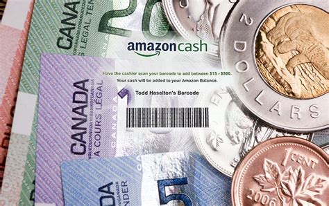 Converting Amazon Gift Card To Cash - convert your cash to digital amazon cash tech untangled
