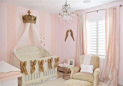 Nursery decor window treatments decorating ideas