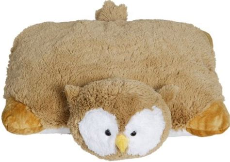Pillow Pet Owl by Owl Pillow Pet Winnie The Pooh