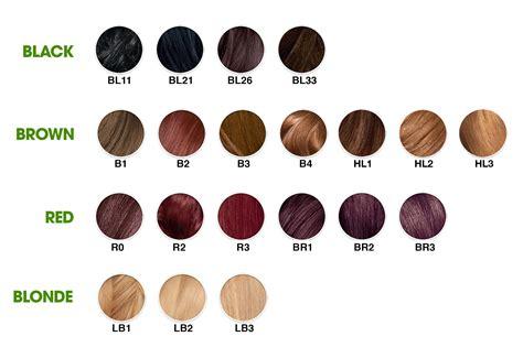 hair color numbers medium burgundy brown hair color of burgundy hair color