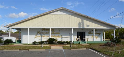 paradise funeral home 28 images photo gallery paradise