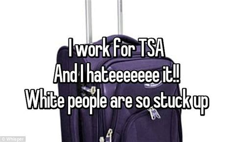 how do you become a ticketmaster verified fan tsa staff reveal details about their jobs on whisper