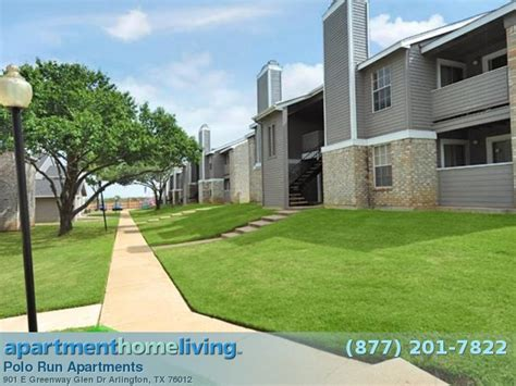 Apartments With Move In Specials Arlington Tx Polo Run Apartments Arlington Apartments For Rent