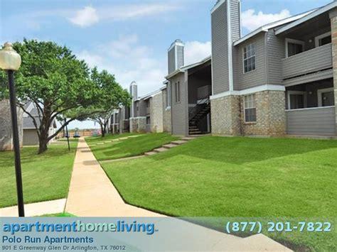 Apartments Near Me In Arlington Tx Polo Run Apartments Arlington Apartments For Rent