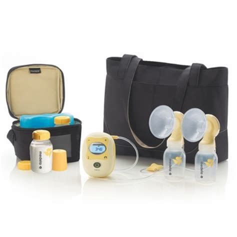 Medela Freestyle By Afanzel Shop buy medela freestyle free breastpump at well