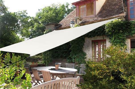 teli ombreggianti giardino vele ombreggianti rettangolari benvenuti su sandro shop