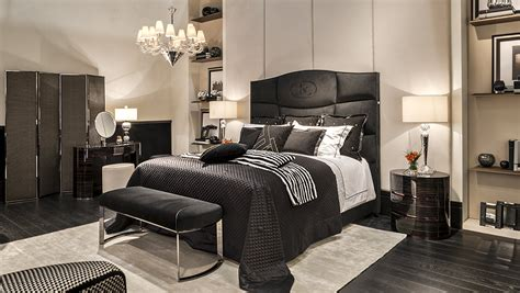 tappeti fendi fendi casa house bedrooms black beds and