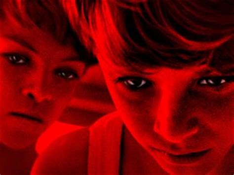 transformers: dark of the moon (2011) imdb