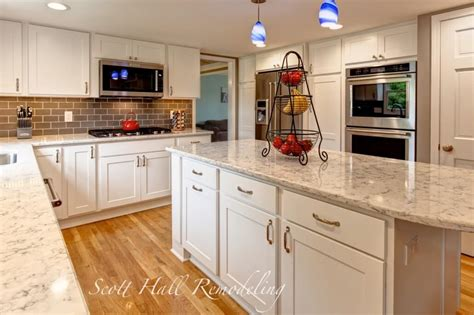 high quality kitchen cabinets what makes a high quality kitchen scott hall